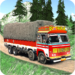 Indian Cargo Truck Driver Simulator 2020 1.18 APK MODs Unlimited Money Hack Download for android