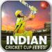 Indian Cricket Premiere League IPL 2020 Cricket 1.4 APK MODs Unlimited Money Hack Download for android