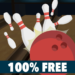 JAPAN ONLY Bowling Strike 1.522 APK MODs Unlimited Money Hack Download for android