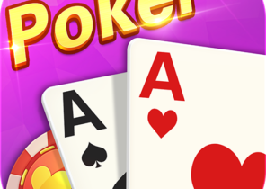 Jojo Texas Domino Qiuqiu Slots Free Game 1 4 9 Apk Mods Unlimited Money Hack Download For Android 2filehippo