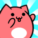 Kitty Cat Clicker – Hungry Cat Feeding Game 1.2.2 APK MODs Unlimited Money Hack Download for android