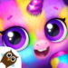 Kpopsies – Hatch Your Unicorn Idol 1.0.77 APK MODs Unlimited Money Hack Download for android