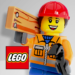 LEGO Tower 1.20.2 APK MODs Unlimited Money Hack Download for android