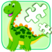 Learn Animals – Kids Puzzles 1.3 APK MODs Unlimited Money Hack Download for android