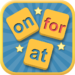Learn English – Preposition Master 1.6 APK MODs Unlimited Money Hack Download for android