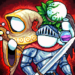 Legends of Idleon — Idle MMO 1.0.0 APK MODs Unlimited Money Hack Download for android