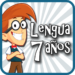 Lenguaje 7 aos 1.0.28 APK MODs Unlimited Money Hack Download for android