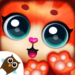 Little Kitty Town – Collect Cats Create Stories 1.3.11 APK MODs Unlimited Money Hack Download for android