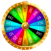 Lucky Spin the Wheel – Win Free FF Diamond 1.10 APK MODs Unlimited Money Hack Download for android