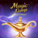 Magic Lamp – Genie Jewels Match 3 Adventure 1.3.0 APK MODs Unlimited Money Hack Download for android