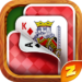 Magic Solitaire – Card Games Patience 2.7.0 APK MODs Unlimited Money Hack Download for android
