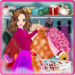 Mall Shopping Fashion Store 5.2.9 APK MODs Unlimited Money Hack Download for android