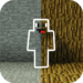 Masked Mod for MCPE 4.4 APK MODs Unlimited Money Hack Download for android