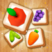 Match Triple 3D – Matching Puzzle Game 1.2 APK MODs Unlimited Money Hack Download for android