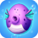 Merge Mermaids-design homecreate magic fish life. 1.0.10 APK MODs Unlimited Money Hack Download for android