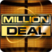 Million Deal Win A Million Dollars 1.2.4 APK MODs Unlimited Money Hack Download for android