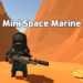 Mini Space MarineSemi Idle RPG 3.74 APK MODs Unlimited Money Hack Download for android