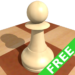 Mobialia Chess Free 5.4.0 APK MODs Unlimited Money Hack Download for android