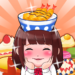 My Cafe Story 20 APK MODs Unlimited Money Hack Download for android