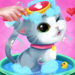 My Little Cat – Virtual Pet APK MODs Unlimited Money Hack Download for android