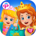My Little Princess Stores. Girls Shopping Dressup 1.19 APK MODs Unlimited Money Hack Download for android
