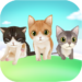 My Talking Kitten 1.2.4 APK MODs Unlimited Money Hack Download for android