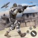 New Commando Shooter Arena New Games 2020 1.5 APK MODs Unlimited Money Hack Download for android
