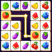 Onet 3D-Classic Link MatchPuzzle Game 1.5 APK MODs Unlimited Money Hack Download for android