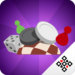 Online Board Games – Dominoes Chess Checkers 102.1.34 APK MODs Unlimited Money Hack Download for android