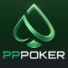 PPPoker-Free PokerHome Games 3.4.17 APK MODs Unlimited Money Hack Download for android