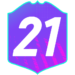 Pack Opener for FUT 21 1.49 APK MODs Unlimited Money Hack Download for android