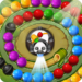 Panda Quest 0.06 APK MODs Unlimited Money Hack Download for android