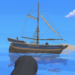 Pirate Attack 1.0.1 APK MODs Unlimited Money Hack Download for android