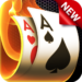Poker Heat – Free Texas Holdem Poker Games 4.41.11 APK MODs Unlimited Money Hack Download for android