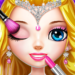 Princess Makeup Salon 7.2.5026 APK MODs Unlimited Money Hack Download for android