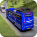 Public Coach Bus Driving Sim New Bus Games 2020 1.0 APK MODs Unlimited Money Hack Download for android