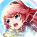 Rainbow Story Fantasy MMORPG 1.2.8.41 APK MODs Unlimited Money Hack Download for android