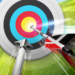 Real Archery 2020 PvP Multiplayer 1.13 APK MODs Unlimited Money Hack Download for android
