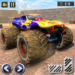 Real Monster Truck Demolition Derby Crash Stunts 3.0.8 APK MODs Unlimited Money Hack Download for android
