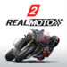 Real Moto 2 1.0.558 APK MODs Unlimited Money Hack Download for android