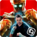 Real Steel APK MODs Unlimited Money Hack Download for android