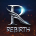 Rebirth Online 1.00.0163 APK MODs Unlimited Money Hack Download for android