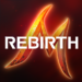 RebirthM 1.00.0163 APK MODs Unlimited Money Hack Download for android