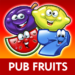 Reflex Gaming Pub Fruits 1.31.2 APK MODs Unlimited Money Hack Download for android