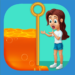 Resort Hotel Bay Story 2.0.4 APK MODs Unlimited Money Hack Download for android