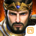 Revenge of Sultans 1.9.13 APK MODs Unlimited Money Hack Download for android