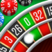 Roulette Casino Games Free Pro VIP Vegas Wheel 1.1.5 APK MODs Unlimited Money Hack Download for android