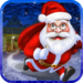 Santas Homecoming Escape – New Year 2020 3.0 APK MODs Unlimited Money Hack Download for android
