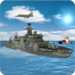 Sea Battle 3D PRO Warships 11.20 APK MODs Unlimited Money Hack Download for android
