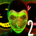 Smiling-X 2 Action and adventure with jump scares 1.6.4 APK MODs Unlimited Money Hack Download for android